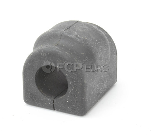 BMW Stabilizer Rubber Mounting (D=17mm) - Genuine BMW 33552226315