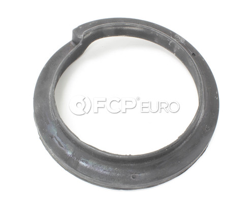 BMW Spring Pad Upper (10mm) - Genuine BMW 31331135589