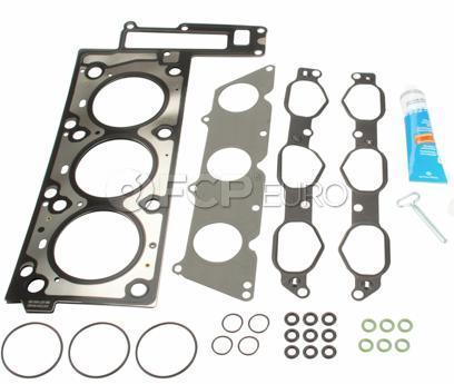 Mercedes Engine Cylinder Head Gasket Set - Reinz 02-37100-01