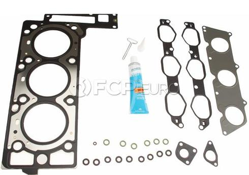 Mercedes Engine Cylinder Head Gasket Set - Reinz 02-37105-01