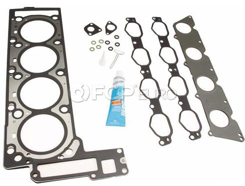 Mercedes Engine Cylinder Head Gasket Set - Reinz 02-37325-01