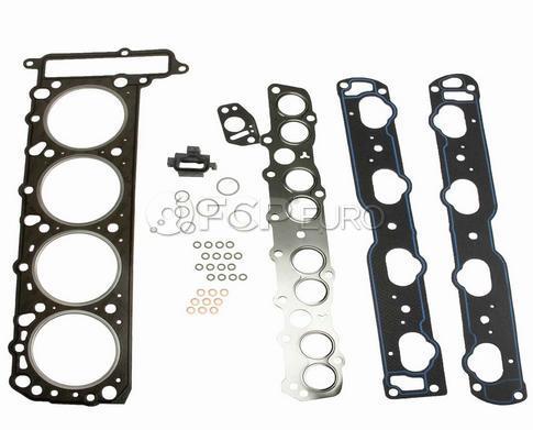 Mercedes Cylinder Head Gasket Set - Reinz 1190104621