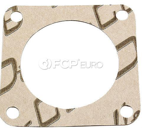 Mercedes Suspension Self-Leveling Pump Gasket - Reinz 1142360080