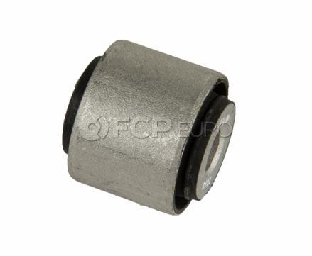Mercedes Suspension Control Arm Bushing - Meyle 0147100016