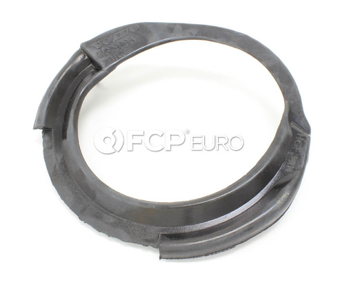 Volvo Coil Spring Insulator Front Lower - Genuine Volvo 31329206