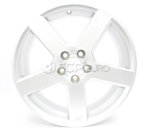 Volvo Alloy Wheel (S60R V70R) - Genuine Volvo 30647397