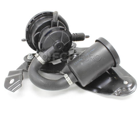 VW Leak Detection Pump (GTI Golf Jetta R32) - Genuine VW Audi 1K0906201D
