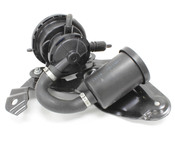 VW Leak Detection Pump - Genuine VW Audi 1K0906201D