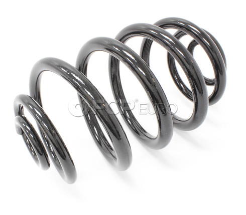 BMW Coil Spring Rear (E36) - Lesjofors 4208403