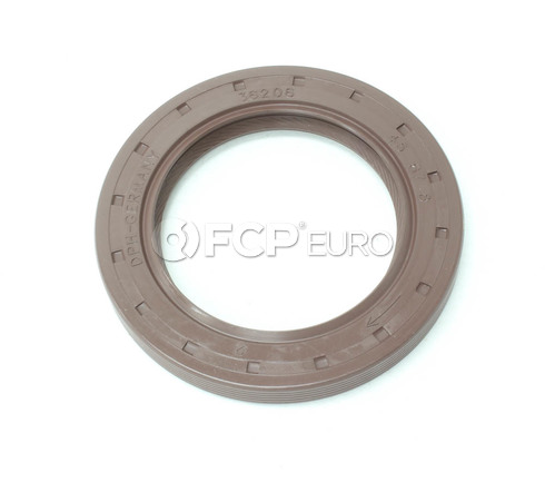 Mercedes Engine Crankshaft Seal - CRP 1209970346