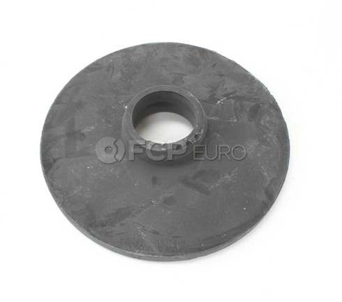 BMW Spring Pad (10mm) - Genuine BMW 33531136387