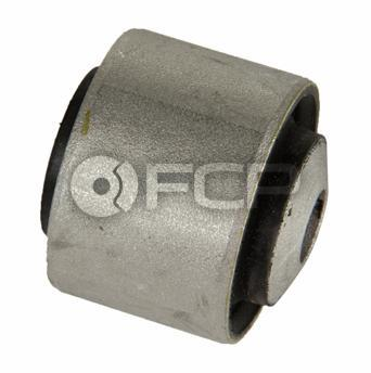 Mercedes Control Arm Bushing - Meyle 0147100015