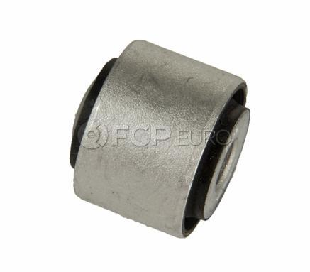 Mercedes Control Arm Bushing - Meyle 0147100014