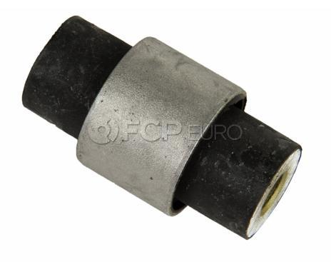 Mercedes Control Arm Bushing - Meyle 0147100013