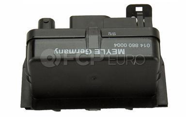 Mercedes Diesel Glow Plug Relay - Meyle 6489000000