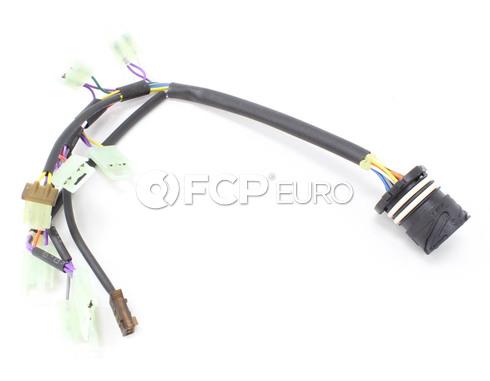 BMW Auto Trans Wire Harness (A5S325Z) - ZF 24341423873