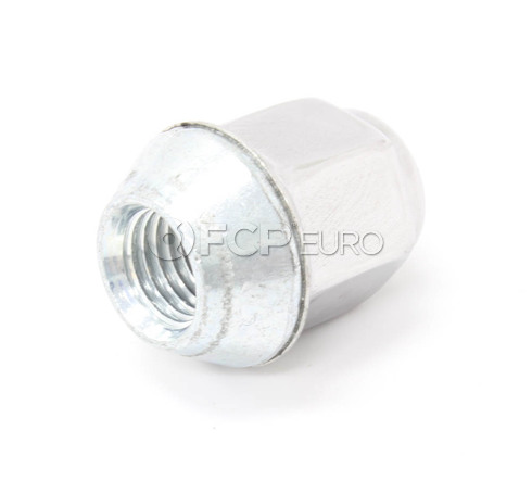 VW Wheel Lug Nut (Routan) - Genuine VW Audi 7B0601143A