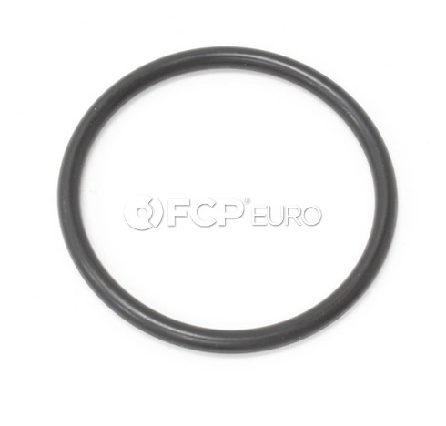 Audi VW Coolant Thermostat Gasket - Genuine VW Audi 038121119B