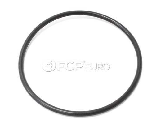 BMW Brake Booster Vacuum Pump Seal - Reinz 11667509080
