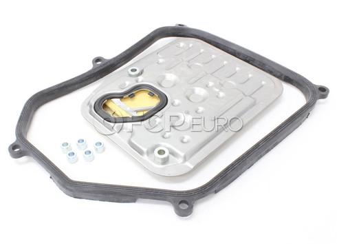 VW Auto Trans Filter Kit - Meistersatz 098398009