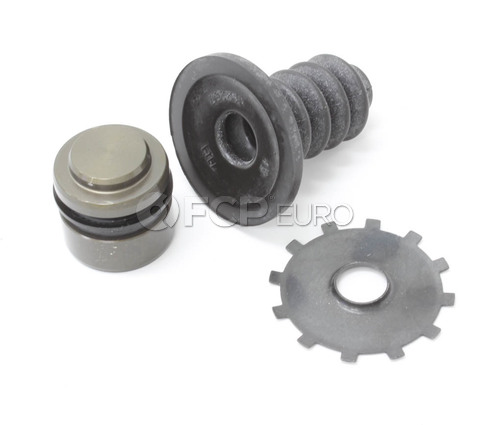 BMW Clutch Slave Cylinder Repair Kit - Genuine BMW 21521159332
