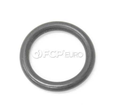 BMW O-Ring (20X355) - Genuine BMW 07119906350