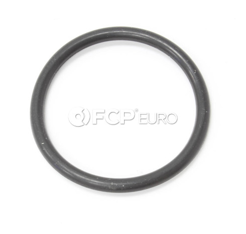 Audi VW Engine Coolant Outlet Gasket - Genuine VW Audi WHT001688
