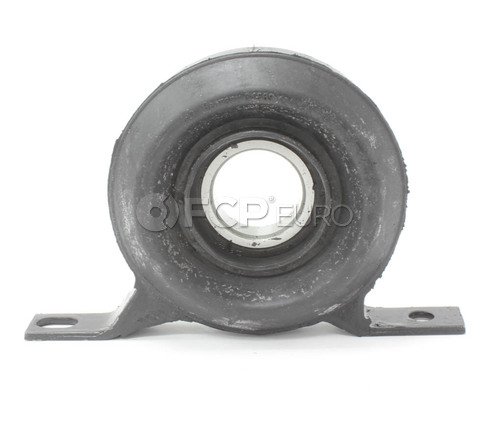 BMW Driveshaft Support Center Bearing - Febi 26121209532