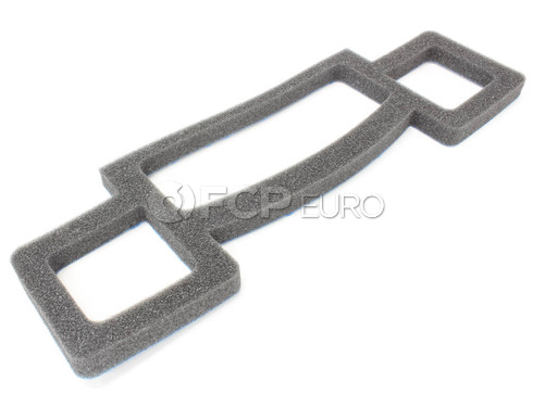 BMW Gasket - Genuine BMW 64111370937