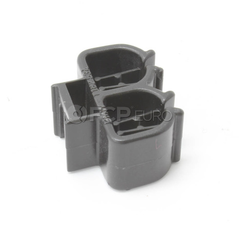 BMW Cable Clamp - Genuine BMW 33181182534