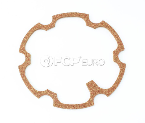 BMW CV Joint Gasket - Genuine BMW 26117504635