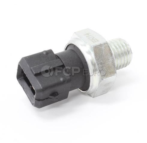 BMW Oil Pressure Switch - TRW 12618611273