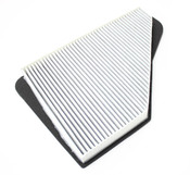 Mercedes Cabin Air Filter (Paper) - Corteco 1408350147