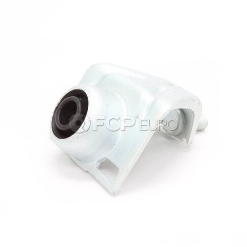 BMW Manual Trans Shift Arm Bushing - Genuine BMW 25111220707