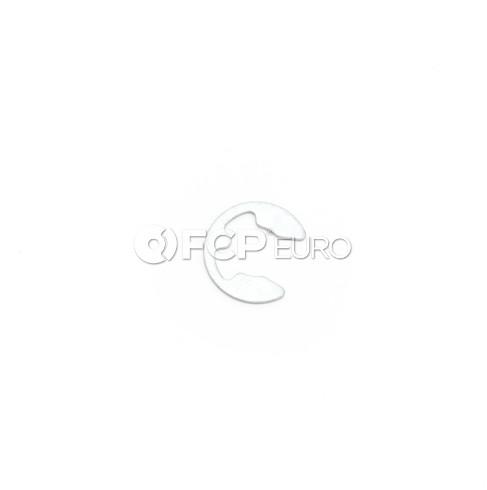 BMW Manual Trans Shift Rod Clip - Genuine BMW 07119904622