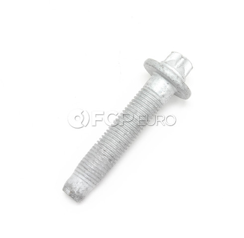 Mini Cooper Screw Self Tapping (M12X15X617) - Genuine Mini 33306770527