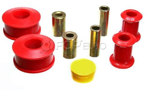 VW Control Arm Bushing Set (Jetta Golf Beetle) - Energy 15.3117R