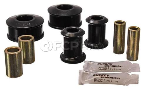VW Control Arm Bushing Set (Jetta Golf Beetle) - Energy 15.3113G