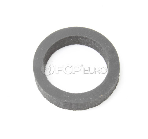 Volvo Turbocharger Oil Line O-Ring (850 C30 S40) - Reinz 30637866