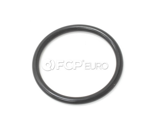 BMW Engine Coolant Pipe O-Ring (M3 M5 Z8) - Reinz 11531406249