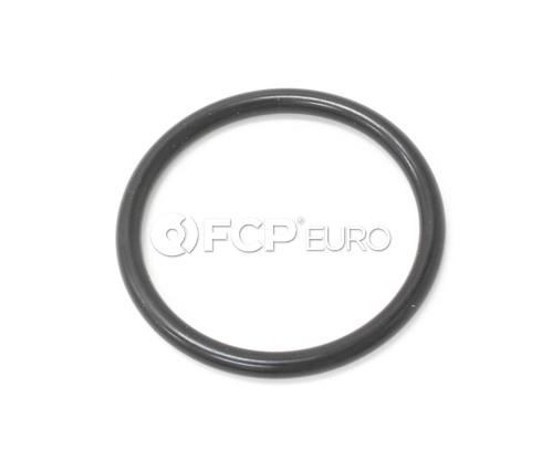 BMW Engine Coolant Pipe O-Ring (M3 M5 Z8) - Reinz 11531406249