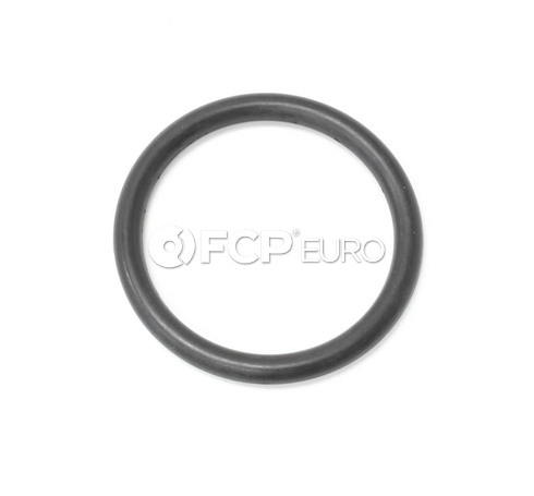 BMW Engine Coolant Pipe O-Ring - Reinz 11517514942
