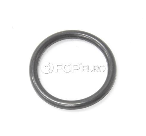 Audi Oil Cooler O-Ring - Reinz 077121437