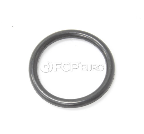 Audi Coolant Pipe O-Ring - Reinz 077121437