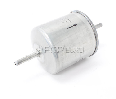 Volvo Fuel Filter - Mahle 30636704