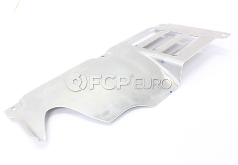 BMW Air Duct Transmission - Genuine BMW 51717174532