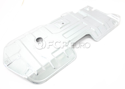 BMW Heat Resistant Plate - Genuine BMW 51481945429