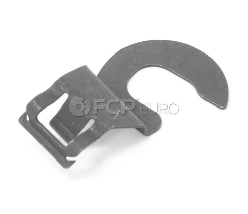 BMW Bracket Right - Genuine BMW 51127896162