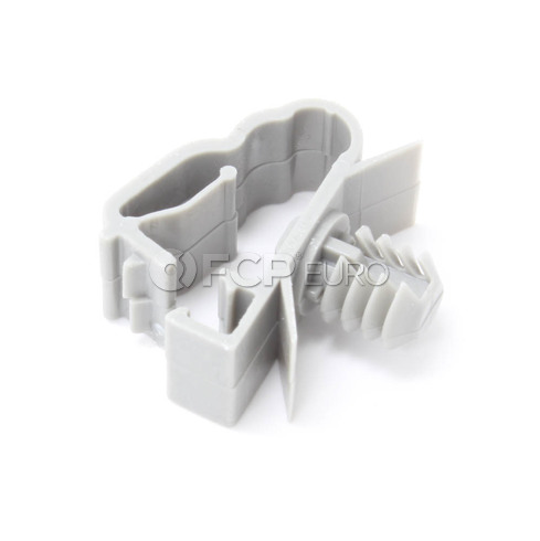 BMW Cable Clip - Genuine BMW 34356767984