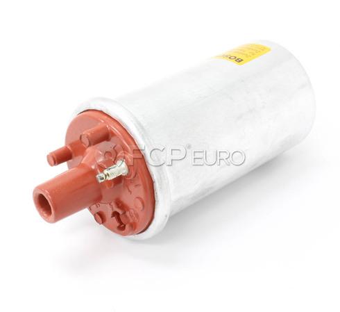 BMW Ignition Coil - Genuine BMW 12131286087